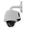PTZ-камера Axis Q6035-С