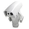 PTZ-камера Axis Q8722-E