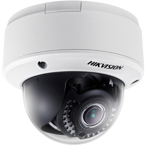 Купить Hikvision DS-2CD4332FWD-IHS