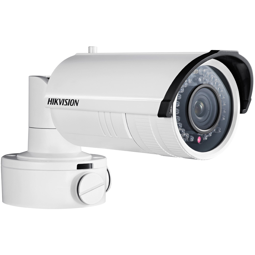 Купить Hikvision DS-2CD4232FWD-I(Z)(S)(H)