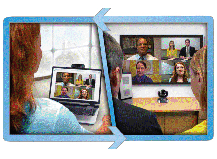 lifesize-uvc-video-engine-microsoft-lync-view
