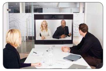 видеоконференция онлайн бесплатно без регистрации