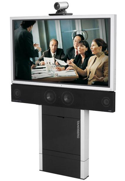 zoom видеоконференции