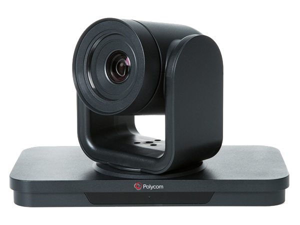 Polycom RealPresence Group 500 - 720 EagleEyeIV-4х