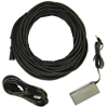 Polycom-EagleEye-HD-camera-cable-7230-25659-015