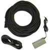 Polycom-EagleEye-HD-camera-cable-7230-25659-030