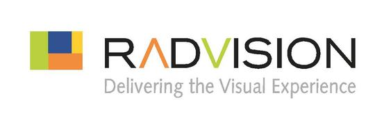 Radvision SCOPIA Video Gateway for Microsoft Lync