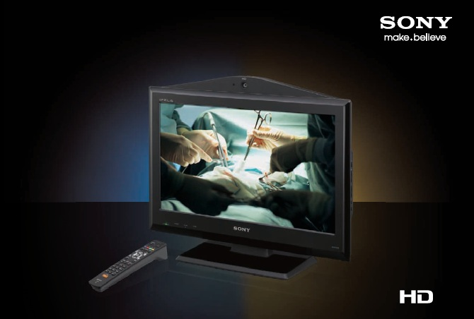 Sony-PCXL55-make-it-believe