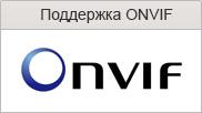 Описание фиксированной IP-камеры Sony SNC-CX600W