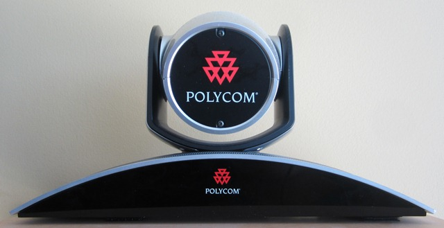 Polycom EagleEye HD Camera