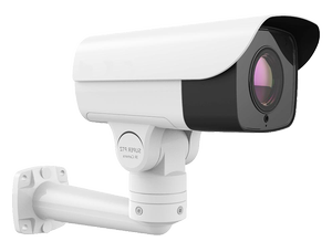 Super PTZ-камера видеонаблюдения Prestel IP-PTZ2038C