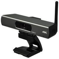Система видеоконференцсвязи Prestel VCS-F1