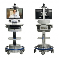 Avizia TelePresence VX Clinical Assistant