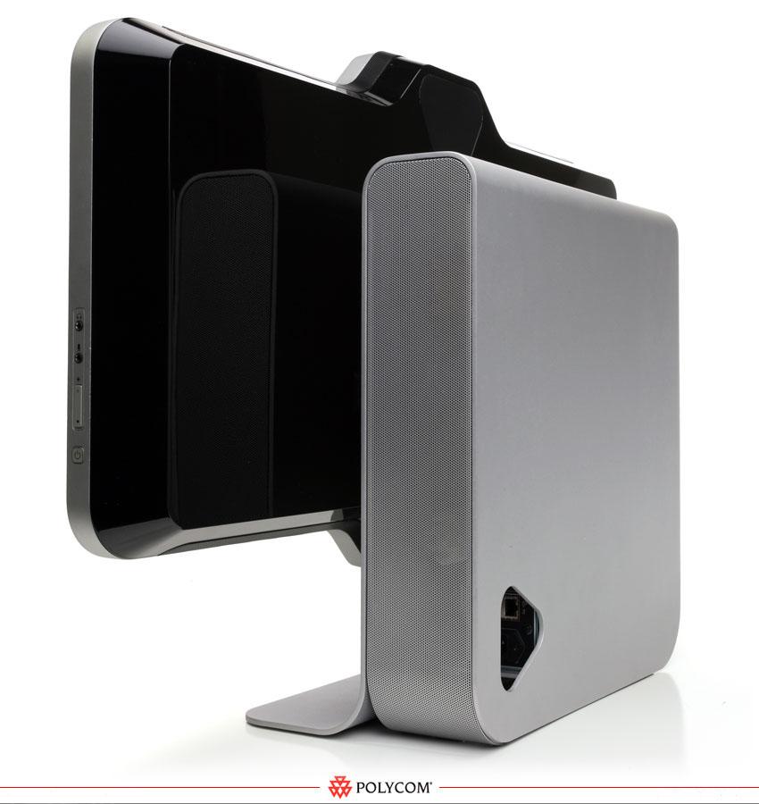 polycom-hdx-4500-back