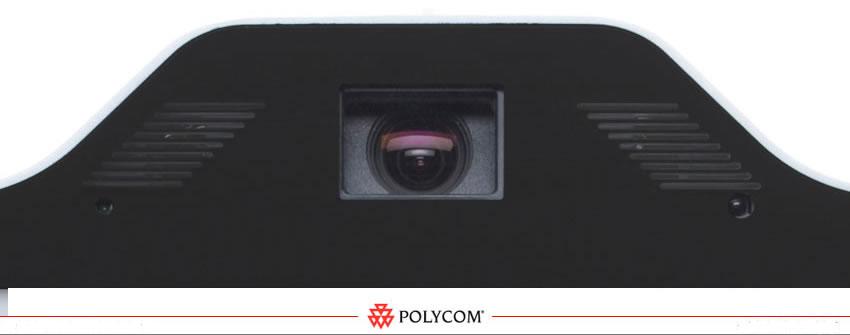 polycom-hdx-4500-camera