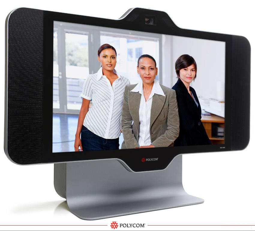 polycom-hdx-4500-right