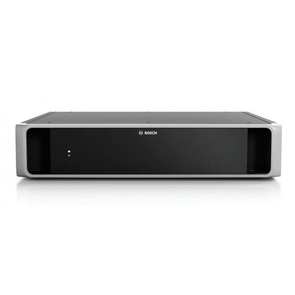 Аудио процессор и блок питания DCNM-APS2